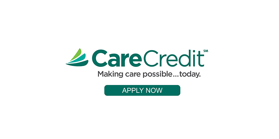Care Credit_APPLY NOW